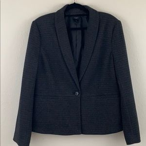Ann Taylor jacket/blazer size 18 NWOT